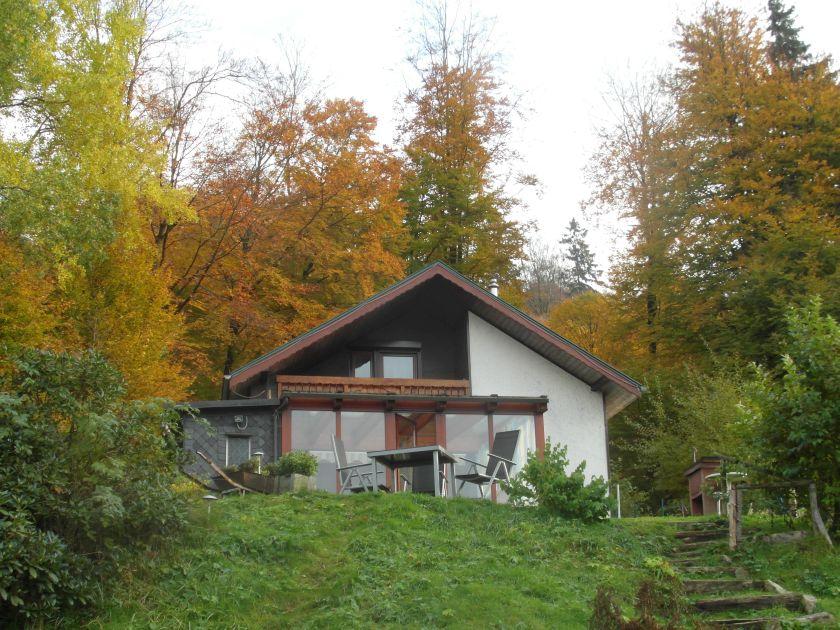 HerbstGoldlauter0002