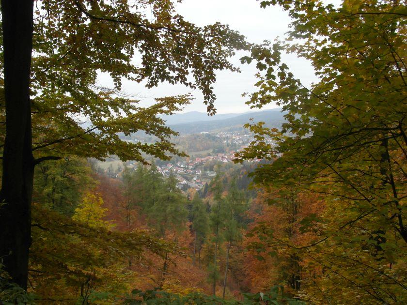 HerbstGoldlauter0006