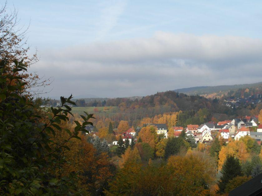 HerbstGoldlauter0016